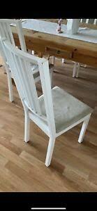 ikea stühle aus leder günstig kaufen ebay