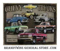 Chevy Trucks Tribute Pub Sign | Brandywine General Store Brandywine Trailer Wrap Archives Idwrapscom Blog New Used Car Dealer Chrysler Jeep Dodge Ram Serving 2007 Cat 315cl For Sale In Maryland Marketbookcotz Sale In Our Houston Texas Showroom Is A Candy Truck Street Trucks Subscription Heavy 14000 Se Crain Highway Md 20613 And Equipment Ice Bucket Challenge Youtube Chevy Tribute Pub Sign General Store Showcase Page House Of Kolor 1951 Ford F1 5000 Miles 502 Cid V8 4speed Dnrecs Division Of Parks Recreation To Host Big Day At