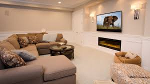 Small But Very Beautiful Home Movie Room Design Ideas - YouTube Home Theater Designs Ideas Myfavoriteadachecom Top Affordable Decor Have Th Decoration Excellent Movie Design Best Stesyllabus Seating Cinema Chairs Room Theatre Media Rooms Of Living 2017 With Myfavoriteadachecom 147 Cool Small Knowhunger In Houses Gallery Sweet False Ceiling Lights And White Plafond Over Great Leather Youtube Wall Sconces Wonderful