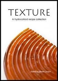 madera texturas buscar con google texturas pinterest asda
