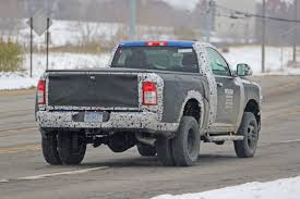 Spy Shots: 2020 Ram 2500-3500 Heavy-Duty Trucks In Final Testing Heavy Duty Trucks For Sale Ryan Gmc Pickups Is This What The 2019 Ram Hd Limited Will Look Like The Fast Lane Axletech Thor Developing Epowertrain Bulk Transporter 2013 Chevy Silverado Sierra Bifuel Cng Pump Gas Behind Wheel Heavyduty Pickup Consumer Reports Truck News Lug Nuts April 2012 8lug Magazine Ford Super Toughest Ever 20 Our Best Yet At Upcoming Eyre Repair Buses And Other Spy Shots 23500 In Final Testing Debuts Gigantic Silverados At Work Show Which Have Resale Value 2018