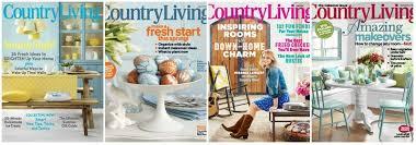 Home Decorating Magazines Online by Decorating Ideas Magazine Interior Design