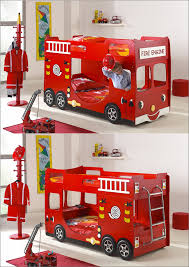 Bus And Truck Beds That Will Take Your Kids To A Journey Of Joy ... Bed System Midsize Decked Storage Truck Bed And Breakfast Duluth 13 Cool Pieces Of Kids Fniture On Etsy Rooms Nurseries Turbocharged Twin Step2 Fire Bunk Beds Funny Can You Build A Boys Buy A Custom Semitractor Frame Handcrafted Yamsixteen Attractive Platform Diy About Pinterest The 11 Best For Rooms New Timykids