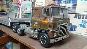 Pin By KK On クルマ | Pinterest | Semi Trucks, Tow Truck And Heavy ...