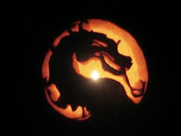 Easy Shark Pumpkin Carving by 169 Best Pumpkin Art Images On Pinterest Pumpkin Art Pumpkins
