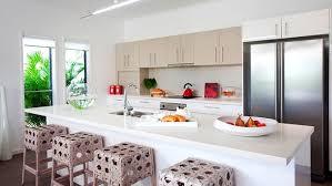 peinturer un comptoir de cuisine rafraîchissez votre comptoir de cuisine