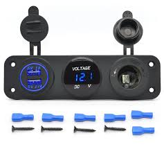 China Car Accessories Mounting Panel 12V Power Socket Charger + Dual ... Used Cars Trucks For Sale In Lethbridge Ab National Auto Outlet 2018 Ford F150 Trucks Buses Trailers Ahacom 2015 Ram 2500 Laramie Waterford Works Nj Whosale Lifted Jeeps Custom Truck Dealer Warrenton Va Onever 2 Usb Car Motorcycle Socket Charger Power Adapter Add A Your 9 Steps With Pictures 20m Truck Vehicle Interior Cditioner Moulding Tristate Home Facebook Universal Folding Cup Holder Drink Holders Dual Oput 5v Dc 1a 21a Check Out This Awesome Dodge Truck At Kitsap Auto Outlet Nice