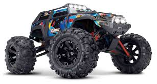 A New Explorer: Traxxas Revamps The Summit 1/16 - RC Newb Monster Scale Trucks Special Available Now Rc Car Action Summit Truck Group In North Little Rock Ar 72117 Intertional Lt Walk Around Luis Garcia Youtube Traxxas 116 Vxl 4wd Brushless Rtr Tra72074 When Don Met Vitoa Super Story Featuring A 1950 Dodge Markets Served Bodies 11 Tundra 6x Wraith Unimog U300 Integy Tuber Man Logistics Express The Strongest Link Your Supply Chain Bigfoot 110 By Tra360841sum Traxxas Summit Gets New Look Truck Stop Bus