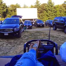 100 Truck Driving Movies August 2014 Life As A Noel