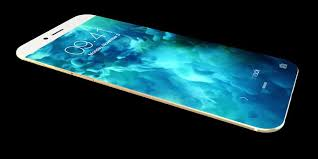 Opinion Will people sit out the iPhone 7 in hope of a stunning