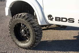 The Lift Provides Plenty Of Room For 40-inch Interco SS M-16 Tires ... 17 Inch Tiresoff Road Tire 4x4 37 1251716 Off Tires This Silverado 2500hd On 46inch Rims Hates Life The Drive Allstate Deluxe 50016 Inch Motorcycle 2017 Toyota Corolla With Custom 16 Inch Rims Tires Youtube Mudder Your Next Blog Ford 2002 F150 Wheels And Buy At Discount Mickey Thompson Adds Five New Sizes To Baja Atzp3 Line Uerstanding Load Ratings Dubsandtirescom Toyota Tacoma Atx Nitto