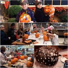 Allardt Tn Pumpkin Festival 2015 by Lowes Foods Home Facebook