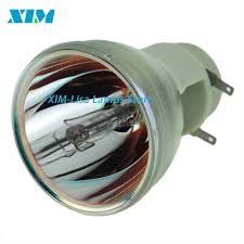 Mitsubishi Wd 65733 Red Lamp Light by 100 Mitsubishi Projector Lamp Replacement Compare Prices On