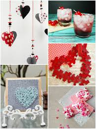 Great Heart Ideas For Valentines Day