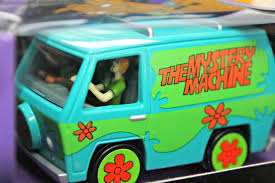 1/50 Scooby Doo Mystery Machine - Willoughby's Model Cars & Football Monster Jam Smashes Into Wichita For Three Weekend Shows The This Badass Female Truck Driver Does Backflips In A Scooby Doo Team Scream Trucks Wiki Fandom Powered By Wikia Ford E150 Gta San Andreas Photos Truck Tour Ignites Matthew Knight Arena Uwire Buy Planet X Mystery Machine Building Blocks Hot Wheels 2017 Monster Jam W Recrushable Car Scbydoo Mj Dog Andrews Lego World Kidsfest Louisville Ky 652016 Nicole Johnson Nabs 1st Horsepower Heels Playset And Fred Figure Toy New Truck Jeromekmoore On Deviantart Mansion Finds Robin Batman Legos With