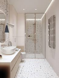 33 fabulous small bathroom design ideas pimphomee