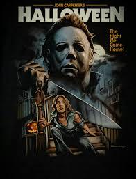Halloween H20 Cast Member From Psycho by Halloween Favorite Horror Pinterest Horror Michael