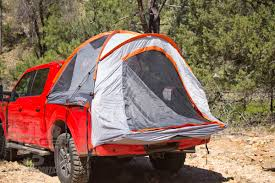 100 Truck Tent Camper 20152019 F150 Camping Outdoors