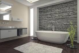 badsanierung badrenovierung in stuttgart badumbau aus