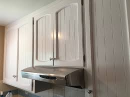 Insl X Cabinet Coat by How To Paint Cabinets Or Wood Get Pro Results Diy Youtube