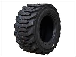 12x16.5, SAMSON L-2E SKID STEER SIDEWINDER MUDDER XHD TIRE, 16 PLY ... China Quarry Tyre 205r25 235r25 Advance Samson Brand Radial 12x165 Samson L2e Skid Steer Siwinder Mudder Xhd Tire 16 Ply Meorite Titanium Black Unboxing Mic Test Youtube 8tires 31580r225 Gl296a All Position Truck Tire 18pr High Quality Whosale Semi Joyall 295 2 Tires 445 65r22 5 Gl689 44565225 20 Ply Rating 90020 Traction Express Mounted On 6 Hole Bud Style Tractor Tyres Prices 11r225 Buy Radial Truck Gl283a Review Simpletirecom