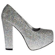 heels is heel part 548