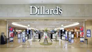 Dillard's Coupons | Dillard's Discount Code | Dillard's ... Floating Coupon Cporate Bond Toyota Oil Change Promo Code For Godaddy Com Domain Printable Custom Uggs Coupon Code December 2012 Cheap Watches Mgcgascom Dillards Coupons Codes Deals 2019 Groupon Coupons To Use In Store Harbor Freight February Promo Ugg Australia 2015 Big Dees Honda Of Nanuet Top 5 Stores Haggle With A Deal Dish Network Codes 2018 Shoes Ebay April