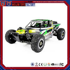100 Brushless Rc Truck 24 G 18 Allwheeldrive Remote Toy Desert High Speed Buy High Speed High Speed Toy Product On