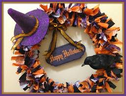 Grandin Road Halloween Wreath by Comely Halloween Wreaths At Michaels Best Moment Halloween Wreath