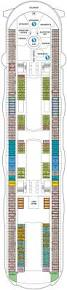 Majesty Of The Seas Deck Plan 10 by Harmony Of The Seas Cruises Great Deals On Cruises With Cruiseabout