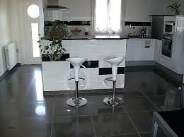 parquet flottant dans une cuisine cuisine fresh cuisine le dantec high definition wallpaper photos