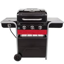 Char Broil Patio Bistro Electric Grill Instructions by Char Broil Tru Infrared Patio Bistro Gas Grill