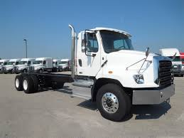 Freightliner Trucks In Alabama For Sale ▷ Used Trucks On ... Janify From Birmingham Al Gets A Brand New Diamond Gts Truckmount Two Men And A Truck The Movers Who Care Freightliner Trucks In For Sale Used On Bay Minette Fire Department Gets New Ladder Truck Alcom Tuscaloosa Alabama University Restaurant Bank Attorney Drhospital Mack View All Truck Buyers Guide Dewey Barber Chevrolet In Gardendale Cullman Jasper And Freightliner Cab Chassis Trucks For Sale In Ga Ford Full Moon Barbque Food Hits The Streets Of This Expresstrucktax Blog