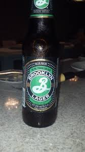 Cerveja Brooklyn Pumpkin Ale by 9 Best Outras Marcas Internacionais Images On Pinterest Beer