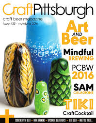 Long Trail Pumpkin Ale Nutrition by Craftpittsburgh Issue 25 By Craft Pittsburgh Issuu