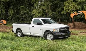 Pickup Trucks For Every Budget - » AutoNXT Truck Rod Holders Pick Up For Ford Pickup Officially Own A Truck A Really Old One More Best Trucks Towingwork Motor Trend 2018 F150 Americas Fullsize Fordcom 10 Faest To Grace The Worlds Roads These Are 30 Best Used Cars Buy Consumer Reports Fileford F650 Flatbedjpg Wikimedia Commons Nissan Titan Xd Usa The Top Most Expensive In World Drive Twelve Every Guy Needs To Own In Their Lifetime