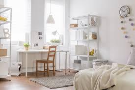 aménager de petits espaces nos conseils pour l aménagement de petits espaces simon mage