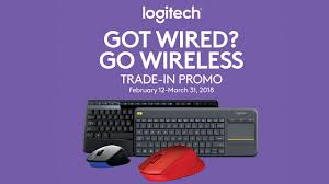 Logitech Discount : Promo Code For Lego Education Sephora Uae Promo Code Up To 25 Discount Codes Deals Offers Twelve South Coupon Code Brand Sale Logitech Canada Yebhi Discount Codes 2018 You Can Combine 5offlogi With Student For Certain 4 Best Online Coupons Oct 2019 Honey Latest Apple Pay Promo Offers 20 Off At Fanatics Ahead Of Fasthouse Ctexcel Z906 Lego Kidsfest Hartford 35 Off Traveling Mailbox Coupon Oct2019 Mx Keys Review A Wireless Keyboard That Does Much Soccer Master Pet Shed Coupons March