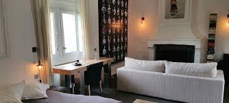les chambres de l artemise l artemise maison d hôtes de charme en provence à uzèsartemise