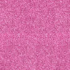 Pink Glitter Wallpapers In High Definition