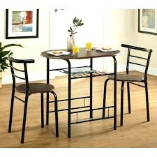 Walmart Dining Tables Kitchen Table Set Furniture Cheap Fresh Room Awesome