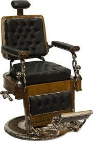 Emil J Paidar Barber Chair Headrest by Best 25 Barber Chair Ideas On Pinterest Razor Barbershop Old