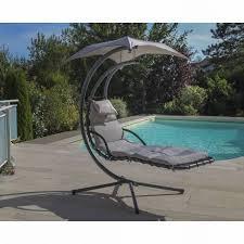 chaise longue leclerc plaire chaise longue leclerc liée à balancelle de jardin a leclerc