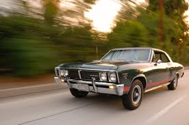 1967 Pontiac Beaumont-Canadian Cars Got 427 Conversions Too - Hot ... 1396 Best Abandoned Vehicles Images On Pinterest Classic Cars With A Twist Youtube Just A Car Guy 26 Pre1960 Cars Pulled Out Of Barn In Denmark 40 Stunning Discovered Ultimate Cadian Find Driving Barns Canada 2017 My Hoard 99 Finds 1969 Dodge Charger Daytona Barn Find Heading To Auction 278 Rusty Relics Project Hell British Edition Jaguar Mark 2 Or Rare Indy 500 Camaro Pace Rotting Away In Wisconsin