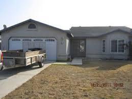 Delano California REO homes foreclosures in Delano