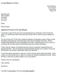 34 Speculative Cv Cover Letter Compliant Example Sample Samples The Best Application