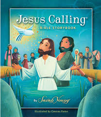 FREE Coloring Sheets In The Style Of The Jesus Calling Bible ... 25 Unique Vacation Bible School Ideas On Pinterest Cave 133 Best Lessons Images Bible Sunday Kids Urch Games Church 477 Best Of Adventure Homeschool Preschool Acvities Fall Attendance Chart Bil Disciplrcom Https The Pledge To The Christian Flag And Backyard Club Ideas Fence Free Psalm 33 Lesson Activity Printables Curriculum Vrugginks In Asia
