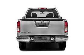 New 2018 Nissan Frontier - Price, Photos, Reviews, Safety Ratings ... 2011 Nissan Frontier Information 2015 Overview Cargurus Why The Outdated Is Your Best Buy Now Torque News New 2018 Price Photos Reviews Safety Ratings 2017 Used Nissan Frontier Crew Cab 4x2 Sv V6 Automatic At Sullivan 2016 And Rating Motortrend 2014 Joliet Il Truck Offers Thomas King Desert Runner Gets More Standard Equipment Than Ever Before Company Flat Deck Step Trailers Dry Vans Transport Ltd 2000 Pickup Truck Item K8118 So