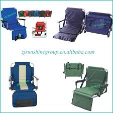 Outdoor Portable Folding Stadium Chair,Sport Stadium Seating. - Buy  High-quality Stadium Chair,Recycled Stadium Seats,Seat Cushions Folding  Chairs ... Empty Plastic Chairs In Stadium Stock Image Of Inoutdoor Antiuv Folding Stadium Seatstadium Chair Woodsman Ii Chair Coleman Outdoor Caravan Sport Infinity Zero Gravity Lounge Active Red Garden Grey Amazoncom Yxhw Folding Portable Beach Details About 2 Lweight Travel Patio Yard Antiuv Outdoor Bucket Seatingstadium Textaline Fabric Camping Beige Brown Interior Theme To Bench Sports Blue Rows Chairs At An Concert Audience Seats