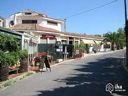 Term Rentals Apartments Mijas Costa Rentals And Apartment Flat For Rent In Mijas Costa Iha 49914